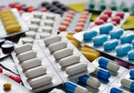 Estos son los medicamentos que no debes tomar si ya han vencido